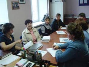 этом здесь! избирательная комиссия слободо-туринского района домов Тутаеве
