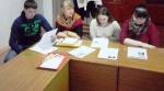 Итоги конкурса «Помним!Гордимся!» подведены на заседании молодежной избирательной комиссии