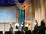31 января 2017 года в Центре внешкольной работы города Новоуральска прошел муниципальный этап регионального конкурса «Ученик года-2017»