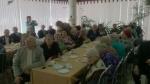 Встреча с членами Новоуральской организации инвалидов