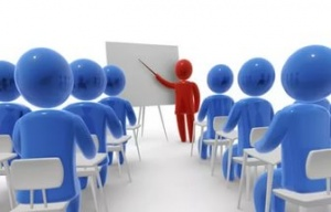 Обучение руководящего состава для труднодоступных и отдаленных УИК