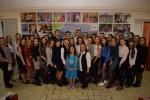 Форум молодежных избирательных комиссий!