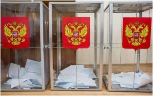 Полезно знать! Как устроена мажоритарная избирательная система?