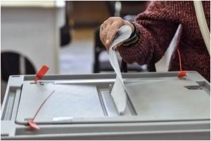 Полезно знать! Что из себя представляет пропорциональная избирательная система?