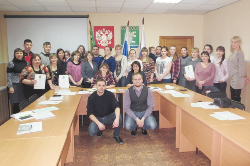 Территориальная избирательная комиссия артемовский городской округ