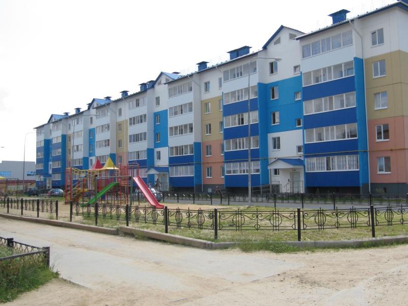 31 поликлиника г. москва